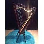 Harp Rental - Artone 28B
